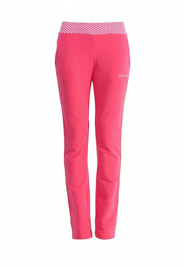 Женские спортивные брюки Anta 86513741-4