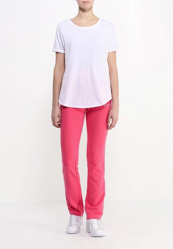 Женские спортивные брюки Anta 86513741-4: изображение 6