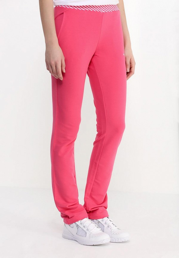 Женские спортивные брюки Anta 86513741-4: изображение 7