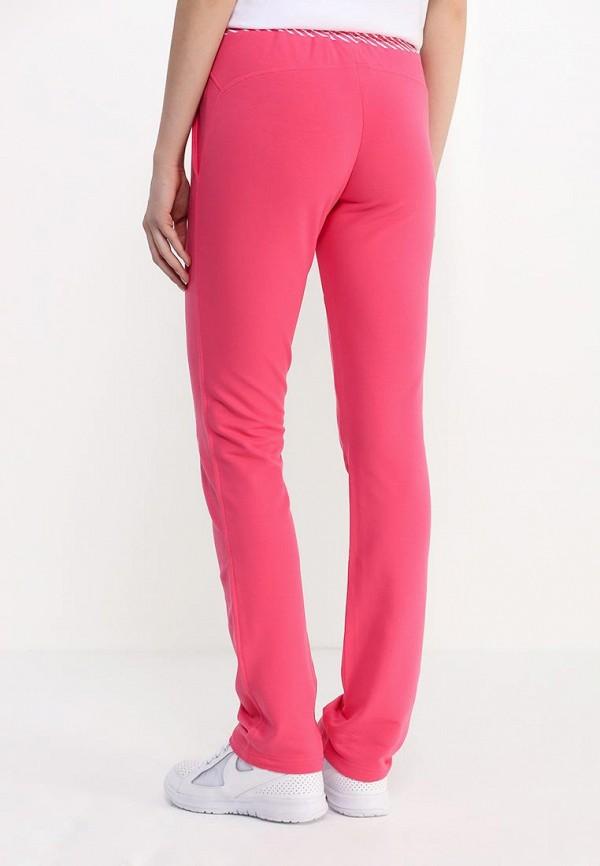 Женские спортивные брюки Anta 86513741-4: изображение 8