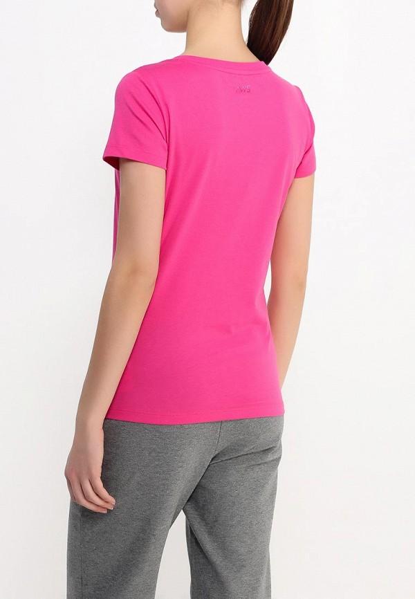 Спортивная футболка Anta 86517142-6: изображение 5
