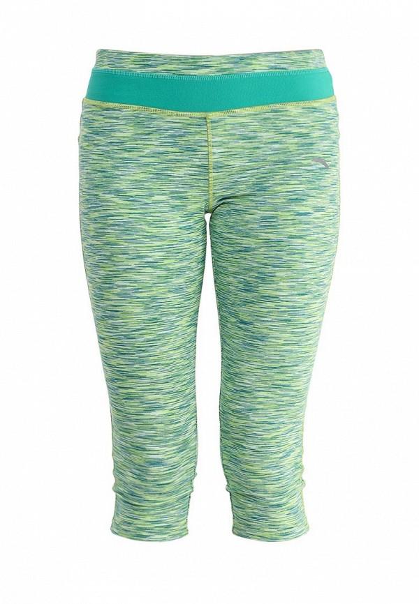 Женские спортивные брюки Anta 86517789-1: изображение 1