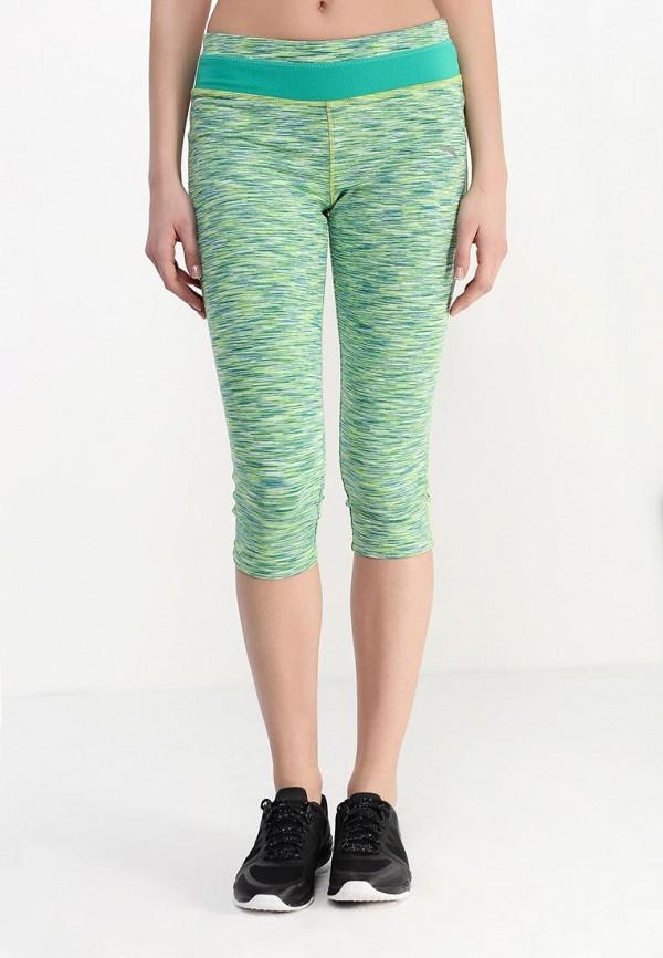 Женские спортивные брюки Anta 86517789-1: изображение 3