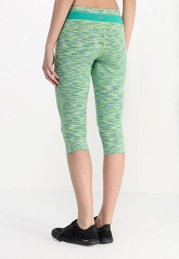 Женские спортивные брюки Anta 86517789-1: изображение 4
