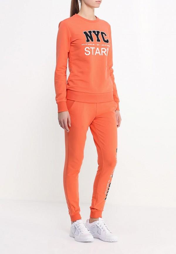 Спортивный костюм Anta 86518202-2: изображение 6