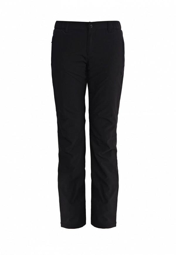 Женские утепленные брюки Anta 86536566-1: изображение 1