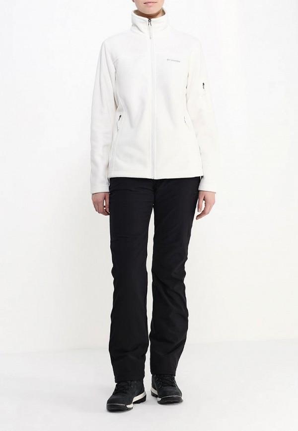 Женские утепленные брюки Anta 86536566-1: изображение 2