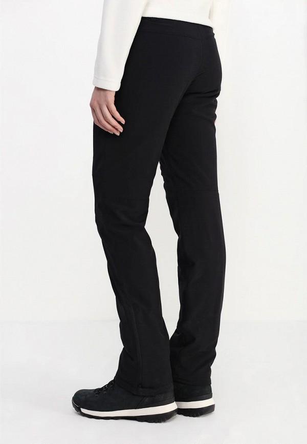 Женские утепленные брюки Anta 86536566-1: изображение 4