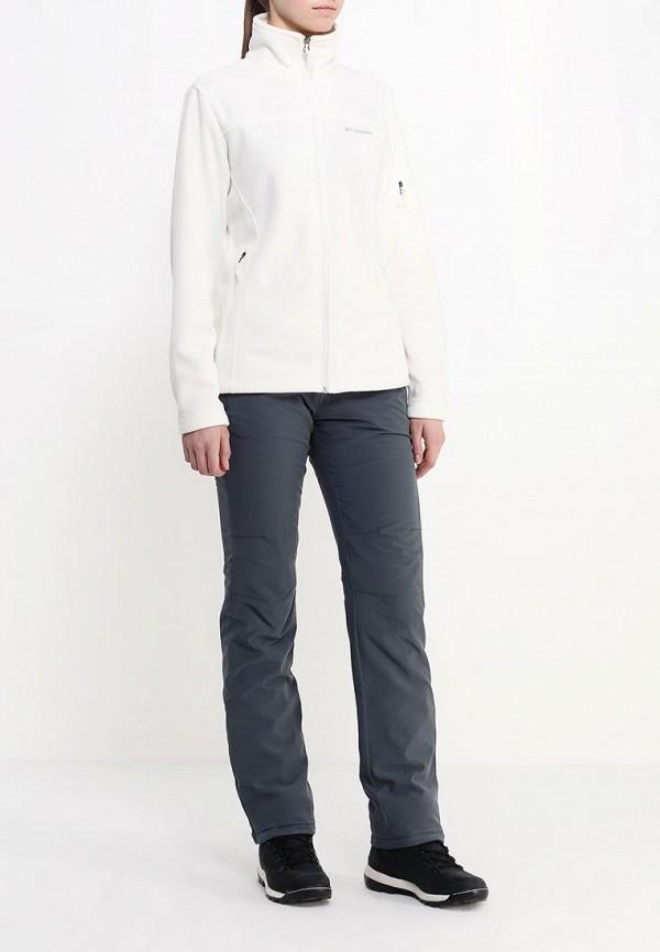 Женские утепленные брюки Anta 86536566-2: изображение 2