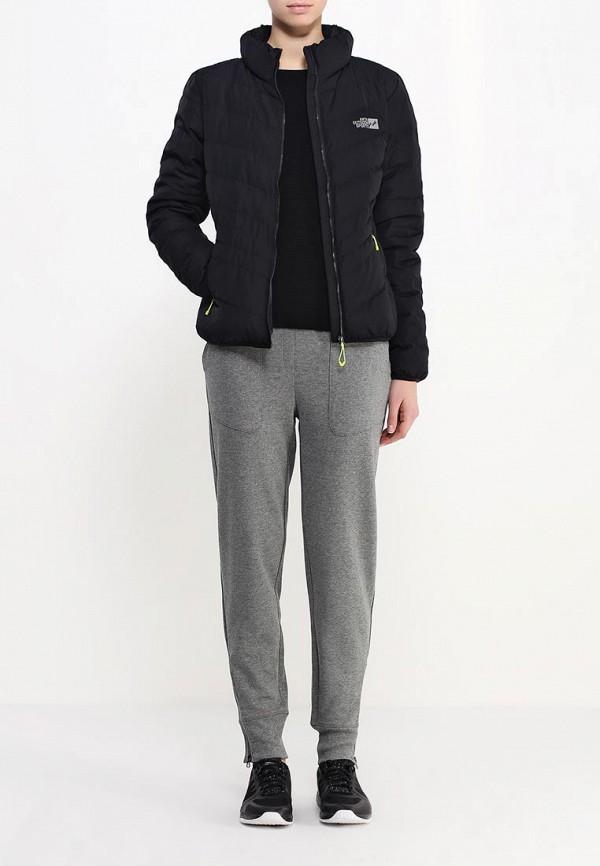 Утепленная куртка Anta 86536942-3: изображение 8