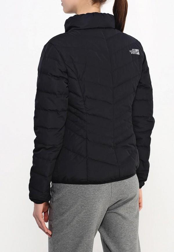 Утепленная куртка Anta 86536942-3: изображение 10