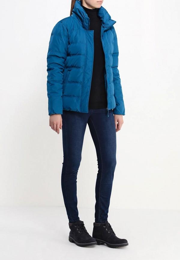 Утепленная куртка Anta 86536943-1: изображение 8