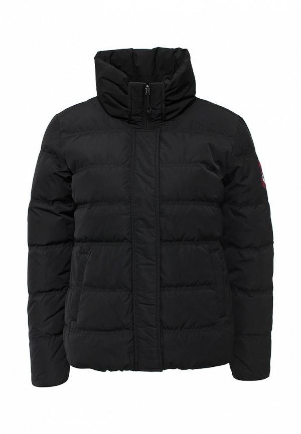 Утепленная куртка Anta 86536943-4: изображение 6