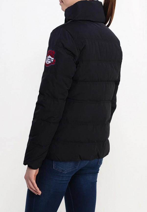 Утепленная куртка Anta 86536943-4: изображение 10