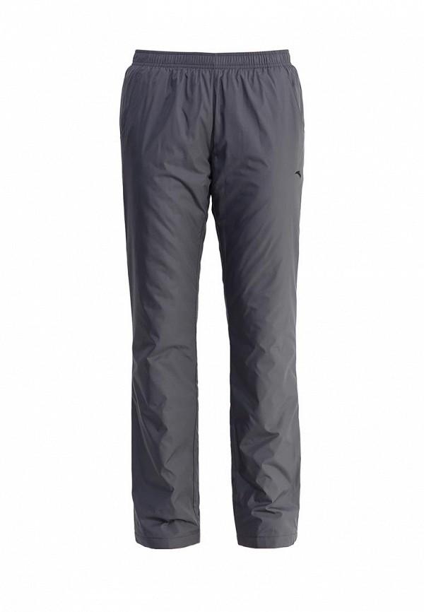 Женские утепленные брюки Anta 86537551-1: изображение 1