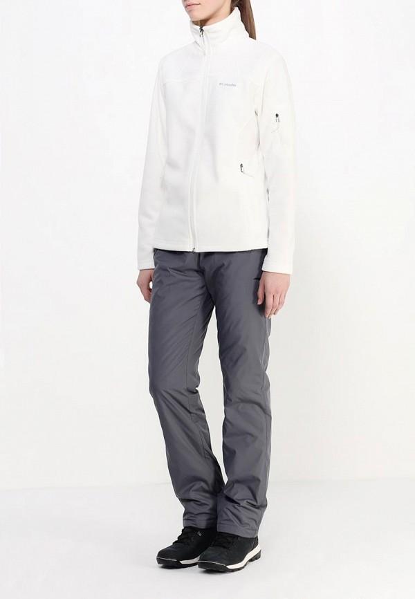 Женские утепленные брюки Anta 86537551-1: изображение 2