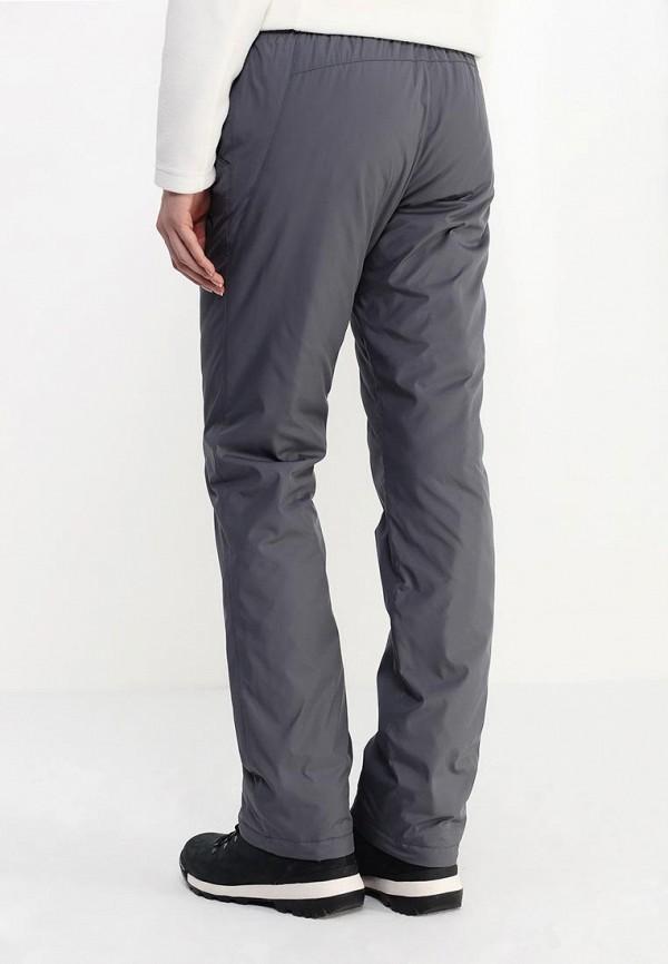 Женские утепленные брюки Anta 86537551-1: изображение 4
