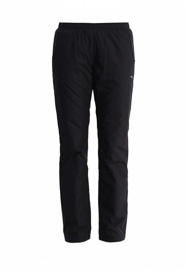 Женские утепленные брюки Anta 86537551-2: изображение 1