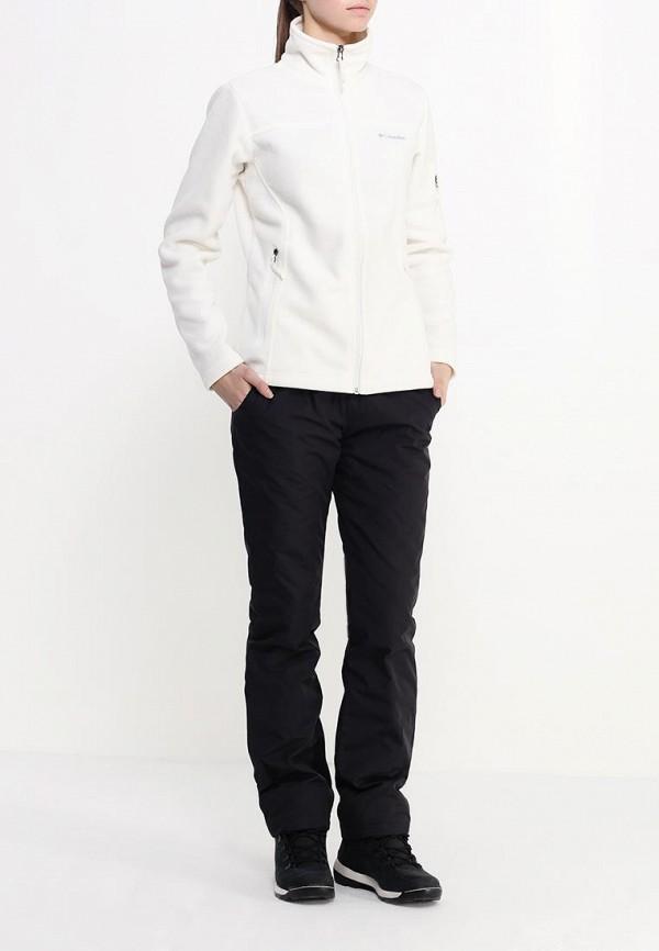 Женские утепленные брюки Anta 86537551-2: изображение 2