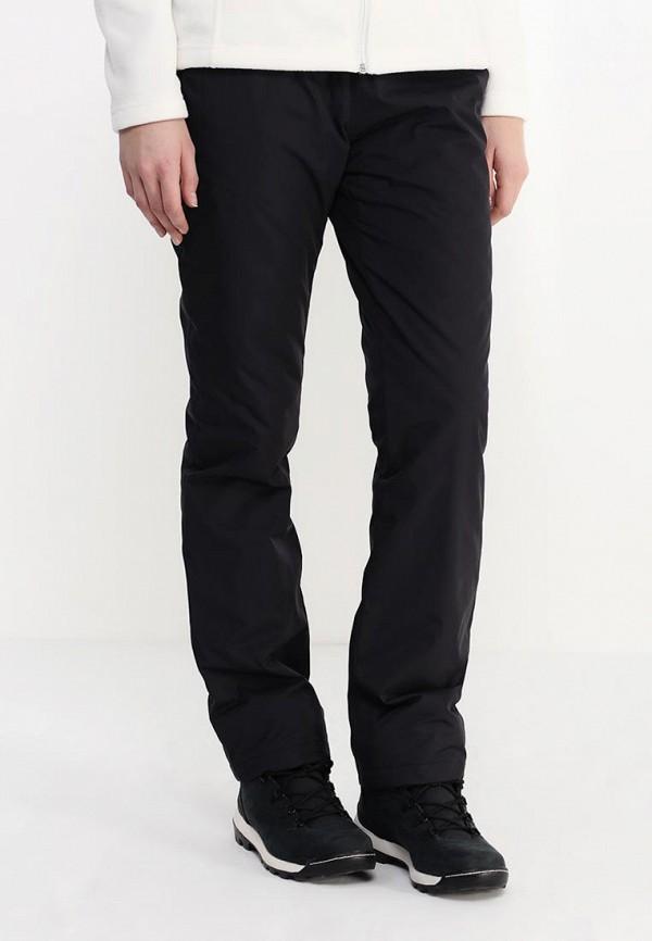 Женские утепленные брюки Anta 86537551-2: изображение 3