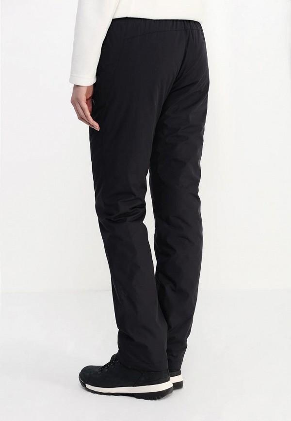Женские утепленные брюки Anta 86537551-2: изображение 4