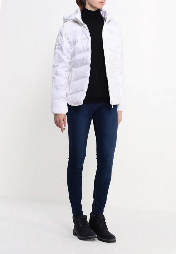 Утепленная куртка Anta 86537942-1: изображение 8
