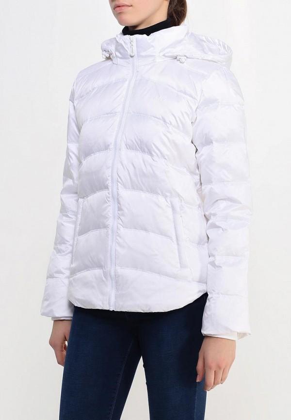 Утепленная куртка Anta 86537942-1: изображение 9