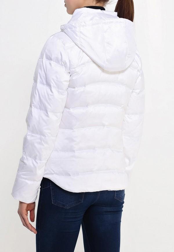 Утепленная куртка Anta 86537942-1: изображение 10