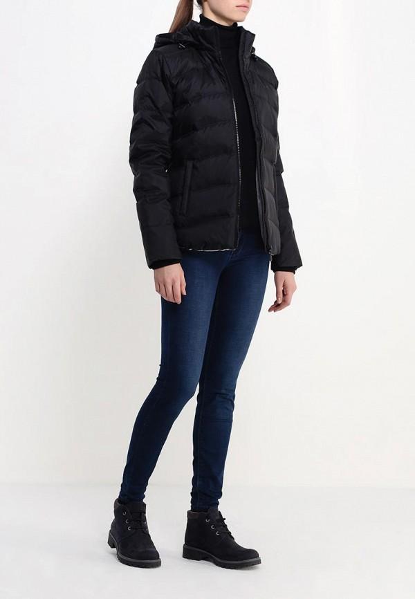 Утепленная куртка Anta 86537942-3: изображение 9