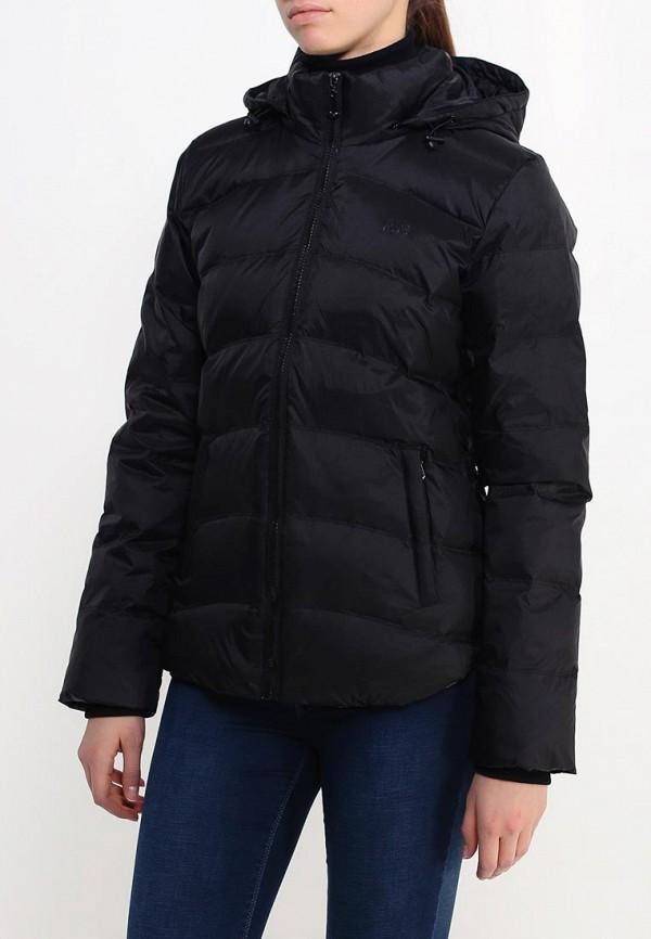 Утепленная куртка Anta 86537942-3: изображение 10