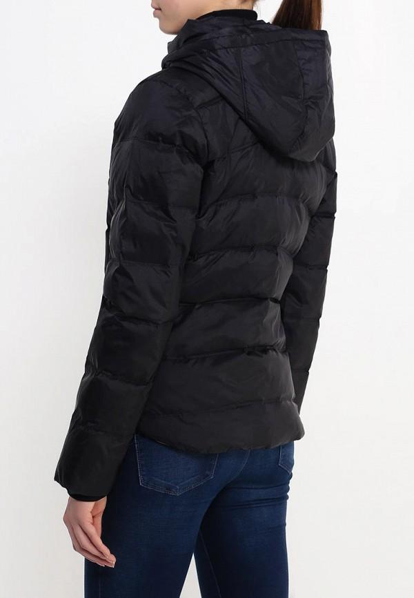 Утепленная куртка Anta 86537942-3: изображение 11