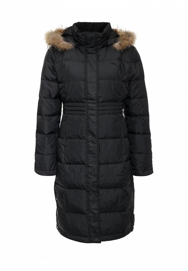Утепленная куртка Anta 86537971-3: изображение 7