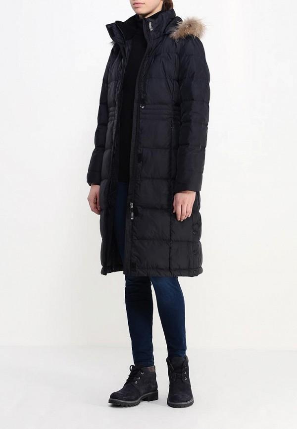 Утепленная куртка Anta 86537971-3: изображение 8