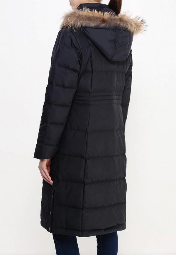 Утепленная куртка Anta 86537971-3: изображение 10