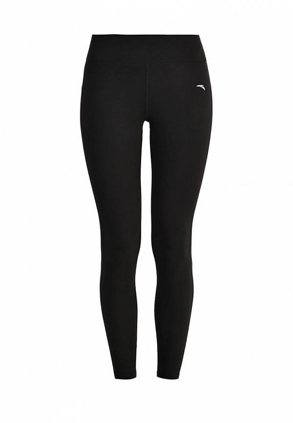Женские спортивные брюки Anta 86617784-3