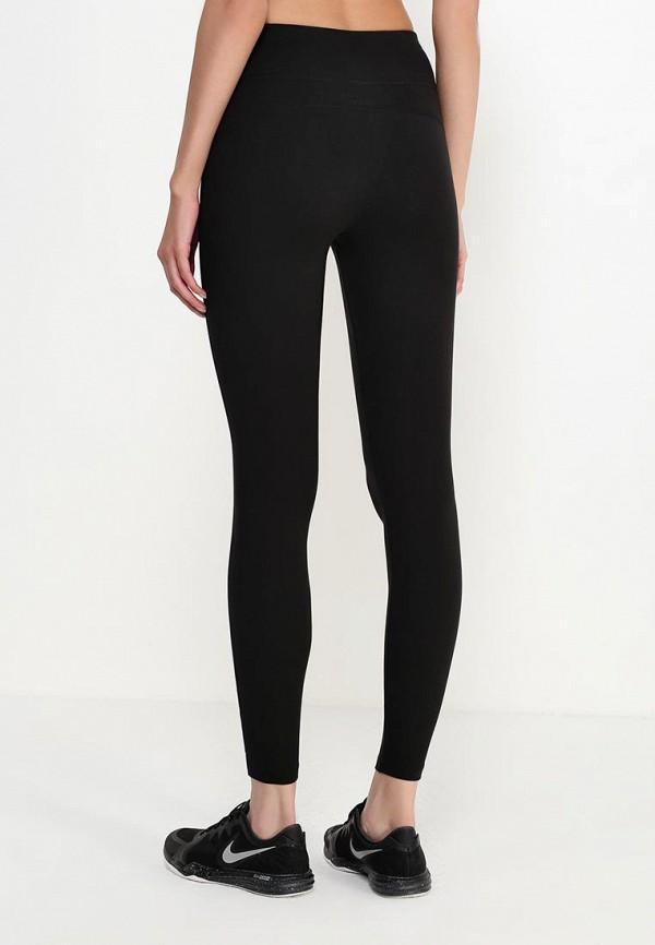 Женские спортивные брюки Anta 86617784-3: изображение 4