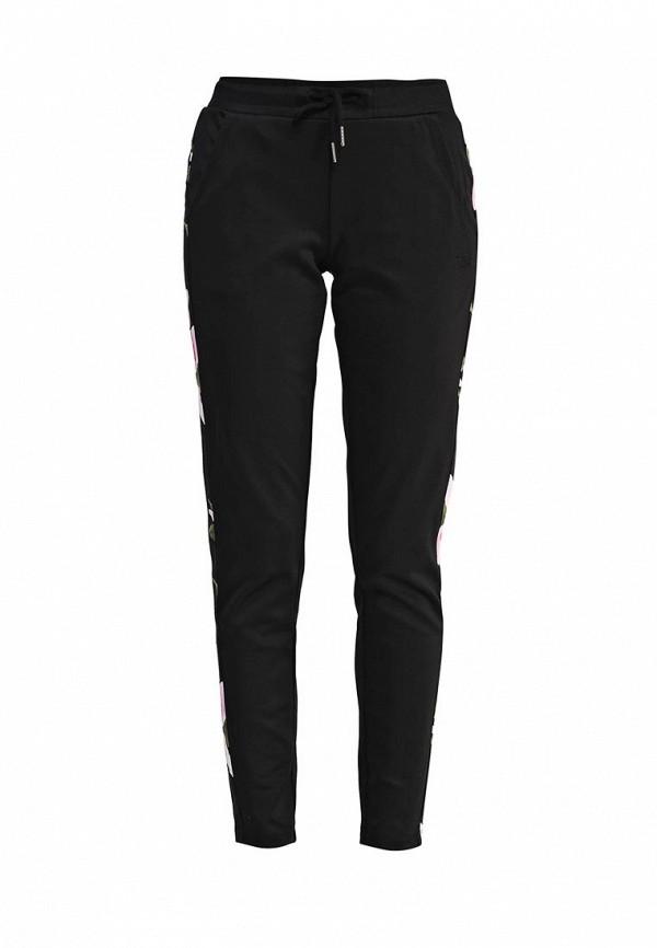 Женские спортивные брюки Anta 86618740-1: изображение 1