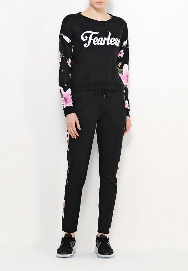 Женские спортивные брюки Anta 86618740-1: изображение 2