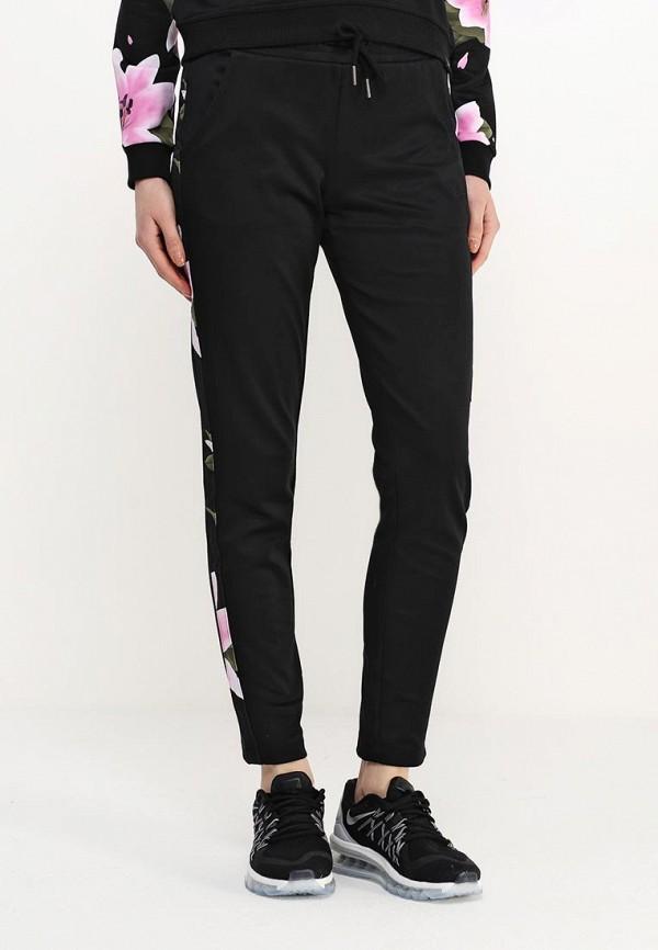 Женские спортивные брюки Anta 86618740-1: изображение 3