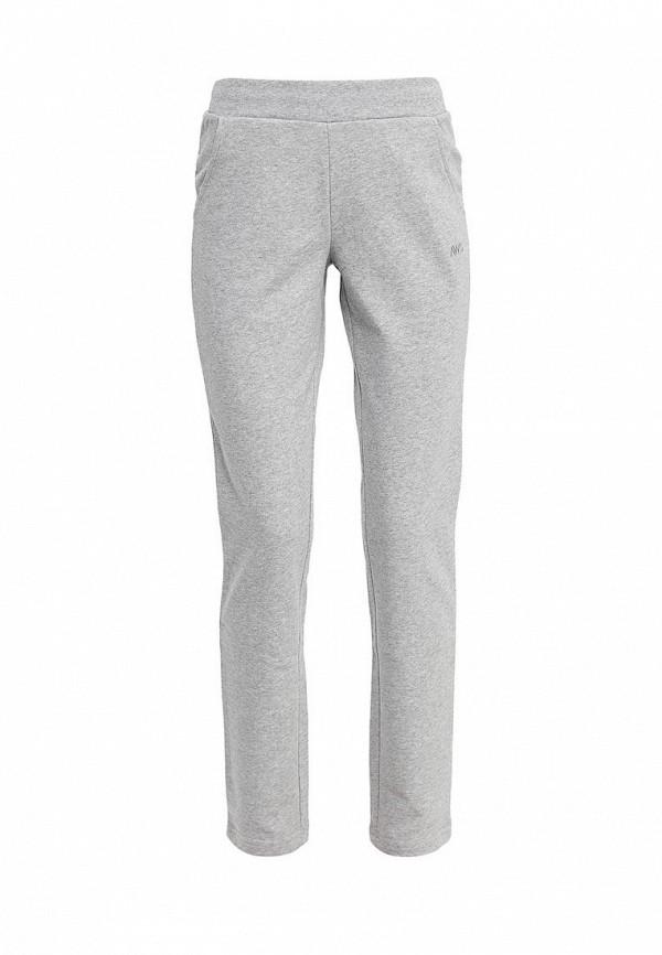 Женские спортивные брюки Anta 86617742-1: изображение 1