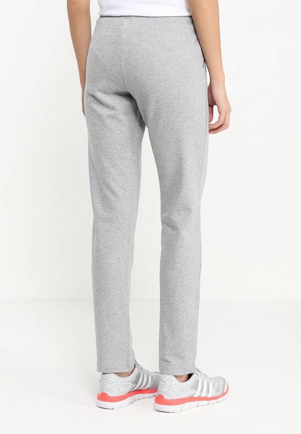 Женские спортивные брюки Anta 86617742-1: изображение 4