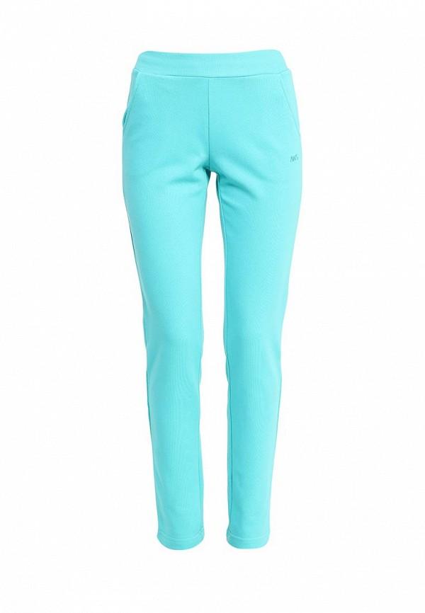 Женские спортивные брюки Anta 86617742-2: изображение 1