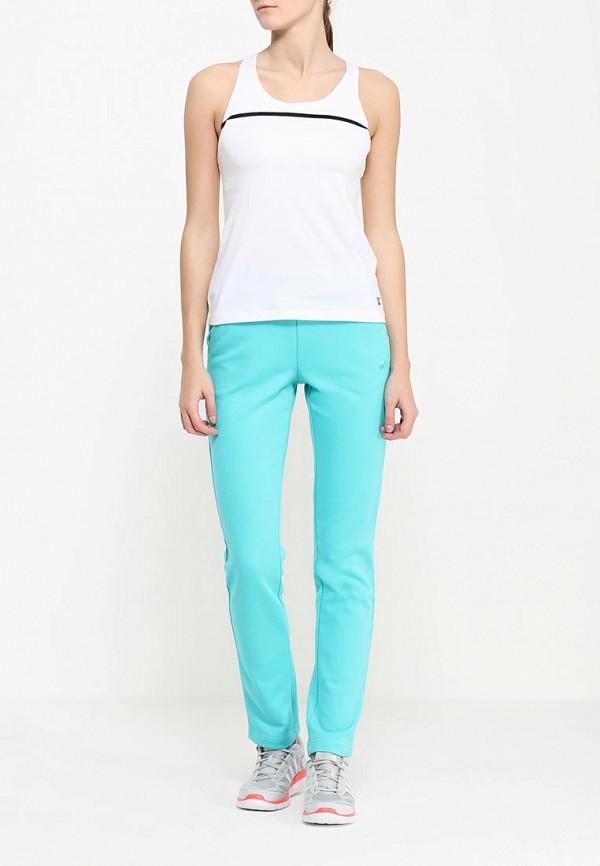 Женские спортивные брюки Anta 86617742-2: изображение 2