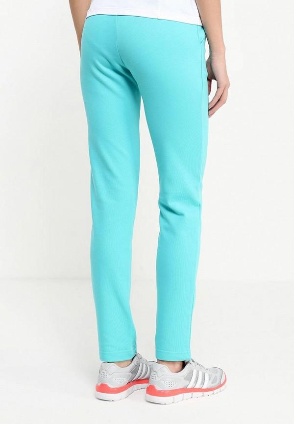 Женские спортивные брюки Anta 86617742-2: изображение 4
