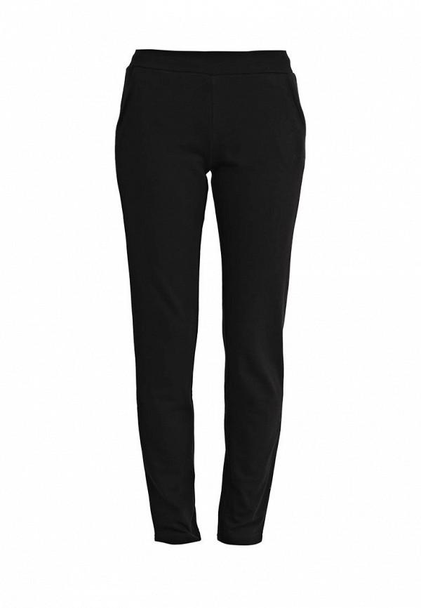 Женские спортивные брюки Anta 86617742-5