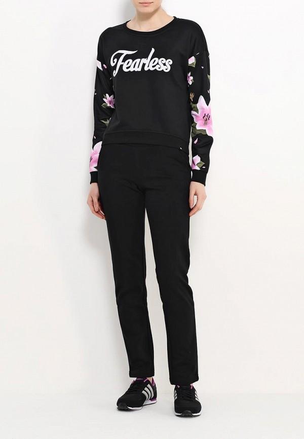 Женские спортивные брюки Anta 86617742-5: изображение 2