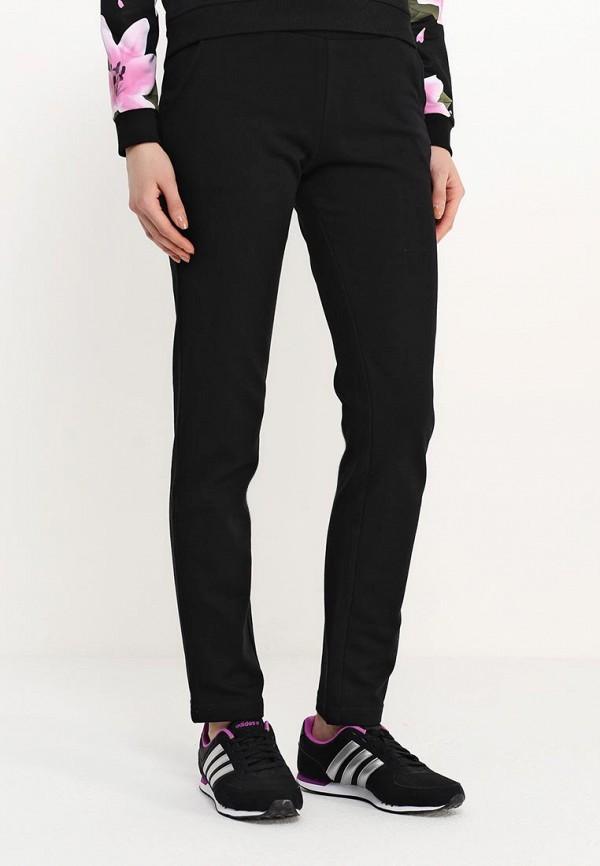 Женские спортивные брюки Anta 86617742-5: изображение 3
