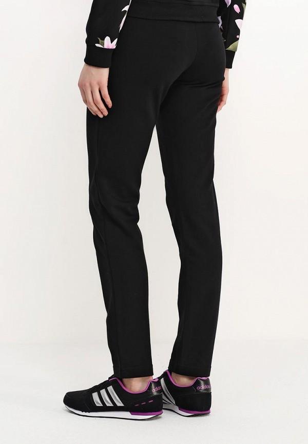 Женские спортивные брюки Anta 86617742-5: изображение 4