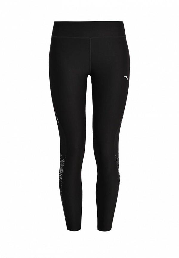 Женские спортивные брюки Anta 86615744-1