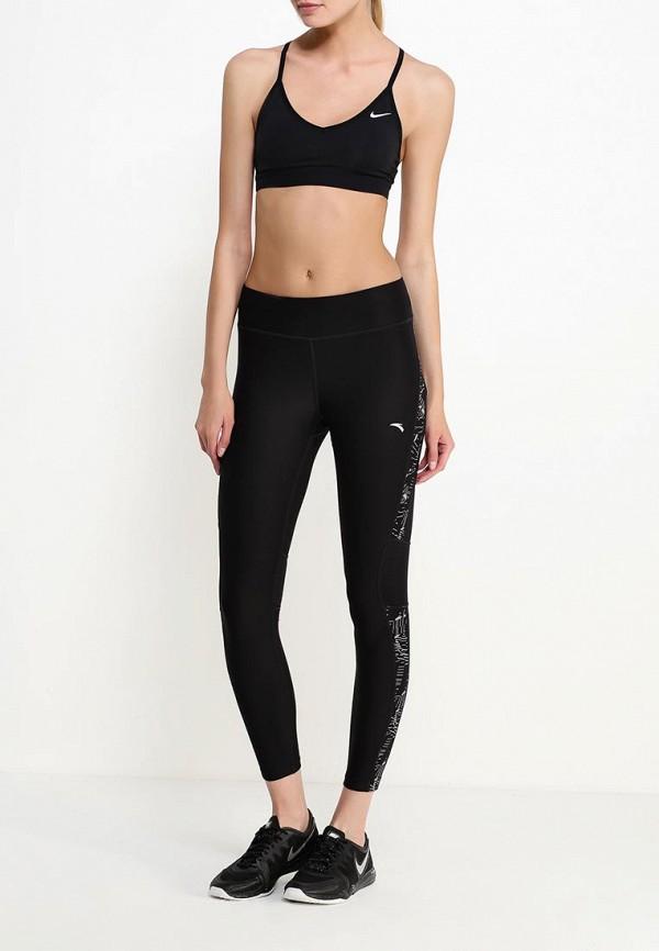 Женские спортивные брюки Anta 86615744-1: изображение 6